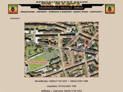 http://www.dr-rasta.czdata/images/150-dr-rasta.cz.jpg