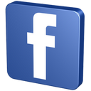 Dr. Rasta je na Facebooku!